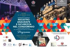 Programma_Evento_Milano-24_25_maggio_19_12_page-0001