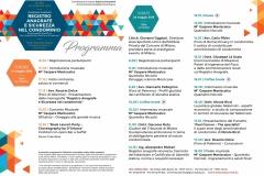 Programma_Evento_Milano-24_25_maggio_19_12_page-0002